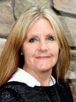 Ann Corey, PMHNP-BC