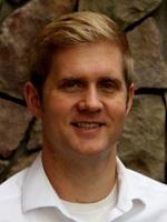 Michael J. Brinker, Psy.D.
