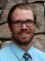 James Carpenter, LCSW