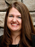 Jami D. Pifer, MS, CCC-SLP