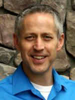 Mickey McCaleb, M.A., Pre-doctoral Intern