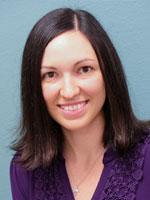 Ashley Loeb, Ph.D.