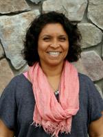 Phyllis McKinley - Viviani, PsyD