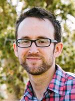 Ryan Manwaring, DNP, APRN, PMHNP-BC